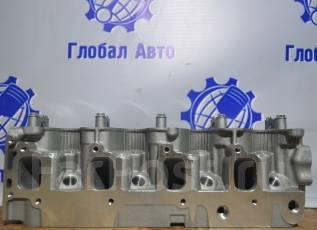 Головка блока цилиндров. Toyota: Carina, Corona, Caldina, Ipsum, Picnic, Gaia Двигатели: 3CTE, 2C. Под заказ