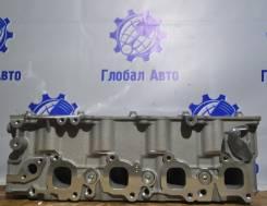 Головка блока цилиндров. Nissan: Terrano II, Safari, Terrano2, Patrol, Caravan Двигатели: ZD30DDTI, ZD30, ZD30DD. Под заказ
