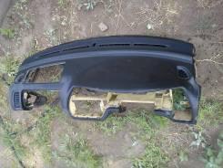 Продам торпедо без подушки на Хонду Аккорд 1999г. в. Honda Accord