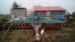 Агрегат БДУ