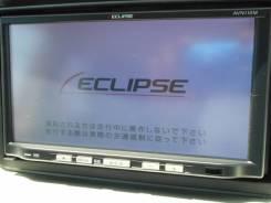 Eclipse. Под заказ