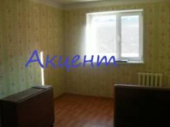 Комната, улица Анны Щетининой 37. Снеговая падь, агентство, 18,0кв.м.