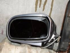 Детали кузова зеркало хонда цивик. Honda Civic