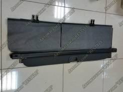 Полка багажника. Lexus RX450h, GYL15W, GYL16W, GYL10W, SUV, GGL15, GYL15 Двигатель 2GRFXE