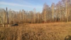 Участок в Кузнецово (лес, озеро). 9 400кв.м., собственность, электричество, вода