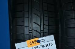 Michelin Energy XM2. Зимние, без износа, 1 шт