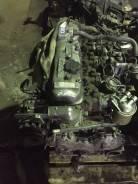 Двигатель в сборе. Toyota Dyna Двигатели: 13B, 13BT