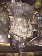 Механическая коробка переключения передач. Nissan Atlas Двигатель FD42