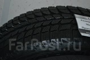 Michelin X-Ice. Зимние, без износа, 1 шт