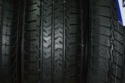 Michelin Agilis 41. Летние, без износа, 1 шт