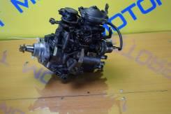 Насос топливный высокого давления. Toyota Lite Ace, CR31, CR31G Toyota Lite Ace Noah, CR50, CR50G Toyota Town Ace, CR31, CR31G Двигатели: 3CT, 3CTE