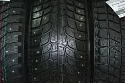 Michelin X-Ice North, 235/55 18