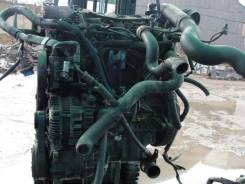 Двигатель в сборе. Peugeot 406 Двигатели: V, N