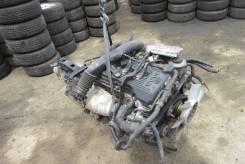 Двигатель в сборе. Toyota Hiace, TRH200K, TRH200V, TRH200 Двигатели: 1TRFE, 1TR