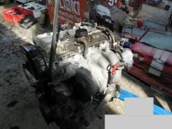Двигатель в сборе. Volvo: S80, V40, V50, S40, V70. Под заказ