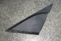 Накладка на крыло. Mazda Axela, BKEP
