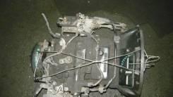 Механическая коробка переключения передач. Hino Ranger, FC3JJE Двигатель J07C
