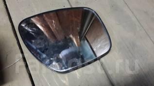 Стекло зеркала. Mazda MPV Mazda Premacy, CREW, CR3W Mazda CX-7