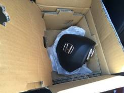 Подушка безопасности airbag водительская сторона Honda Vezel новая !. Honda Vezel, RU1, RU2, RU3, RU4