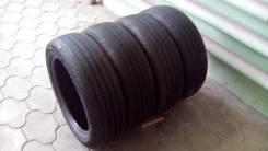 Dunlop SP 175. Летние, износ: 60%, 4 шт