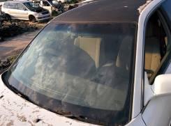 Стекло лобовое. Toyota Vista, CV40 Двигатель 3CT