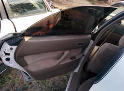 Обшивка двери. Toyota Vista, CV40 Двигатель 3CT