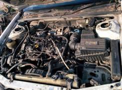 Лонжерон. Toyota Vista, CV40 Двигатель 3CT