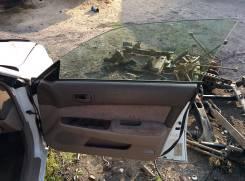 Ручка двери внутренняя. Toyota Vista, CV40 Двигатель 3CT