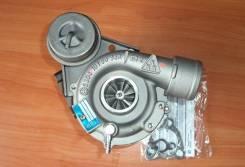Турбина. Volkswagen Passat Audi A4 Двигатель AD2