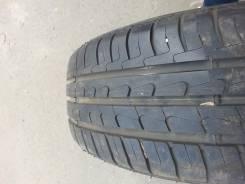 Dunlop SP StreetResponse, 185/60 R14