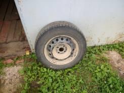 Продам колеса на 14. 5.0x14 4x100.00