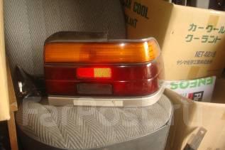 Стоп-сигнал. Toyota Corolla, AE100G, AE100 Двигатель 5AFE. Под заказ