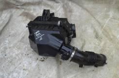 Корпус воздушного фильтра. Honda CR-V, RE4, RE3, RE Двигатель K24Z4