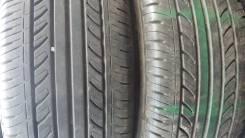 Bridgestone. Летние, 2004 год, износ: 10%, 2 шт