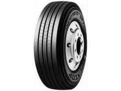 Dunlop SP. Летние, 2014 год, без износа, 1 шт