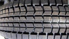 Dunlop Grandtrek SJ7. Зимние, без шипов, 2012 год, без износа, 4 шт