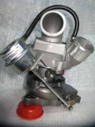Турбина. Kia Bongo Kia Pregio Двигатели: 4D56, TCI, D4BH, D4CB