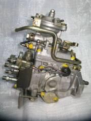 Топливный насос высокого давления. Mitsubishi Pajero, L144G, L044GV Двигатель 4D56T