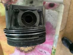 Поршень. Nissan Largo Двигатель LD20T