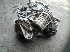 АКПП U151F для Toyota / Lexus