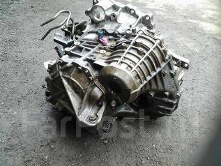 АКПП. Lexus RX300 Двигатели: 1MZFE, 1MZ