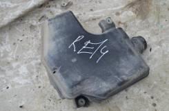 Резонатор воздушного фильтра. Honda CR-V, RE4, RE3, RE Двигатель K24Z4