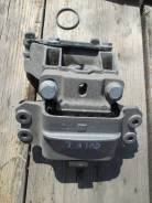 Подушка двигателя. Volkswagen Golf Двигатели: BSE BSF, BSE