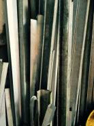 Алюминиевый профиль остатки