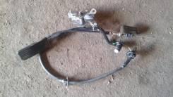 Тросик акселератора. Honda Airwave, GJ1 Двигатель L15A