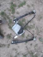 Стеклоподъемный механизм. Volkswagen Golf Двигатель BSE