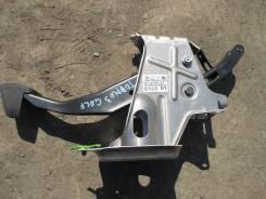 Педаль тормоза. Volkswagen Golf Двигатели: BSE BSF, BSE
