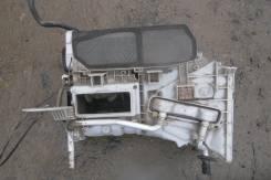 Корпус отопителя. Toyota Crown, JZS155 Двигатель 2JZGE