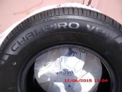 GT Radial Champiro VP1. всесезонные, 2014 год, новый