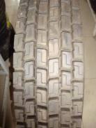 Roadshine RS612. Всесезонные, 2015 год, без износа, 1 шт